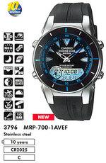 Casio MRP-700-1AVEF