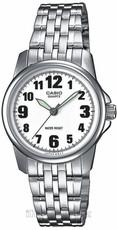 Casio LTP-1260D-7BEF