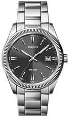 Casio MTP-1302D-1A1VEF
