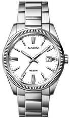 Casio MTP-1302D-7A1VEF