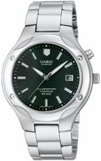 Casio LIN-165-1BVEF