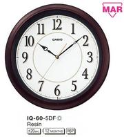 Casio IQ-60-5DF (A)
