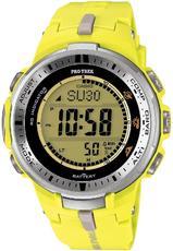 Casio PRW-3000-9BER