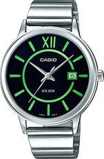 Casio MTP-E134D-1B (A)
