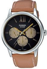 Casio MTP-E312L-5B (A)