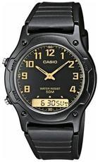 Casio AW-49H-1BVEF
