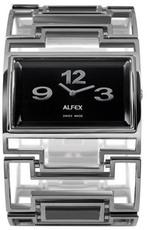 Alfex 5711/004