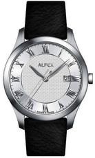 Alfex 5716/017