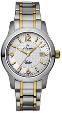 Atlantic 62345.43.25