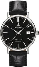 Atlantic 50744.41.61