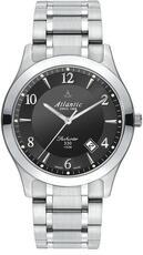 Atlantic 31365.41.65