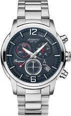 Atlantic 87466.41.55