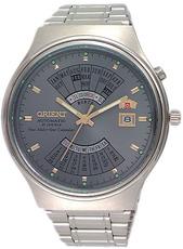 Orient 2EU00002K