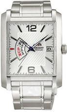Orient CFNAB003W