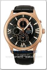 Orient FTT0N004B