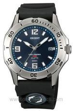 Orient FWE00004D