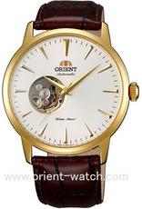 Orient FDB08003W