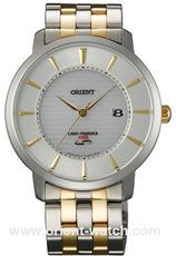 Orient FWF01002W