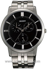 Orient FUT0G003B