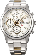 Orient FKU00001W