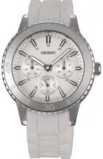 Orient FUX02004W