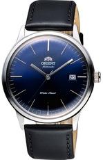 Orient FER2400LD