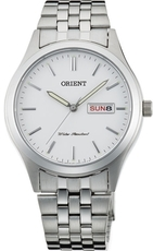 Orient FUG1Y003W