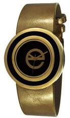 Elite E51852 109