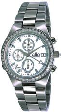 Elite E52904 201