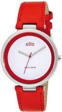 Elite E53452 209
