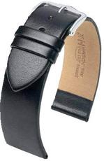 Hirsch 13620250-2-16