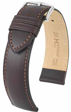 Hirsch 01002010-2-20