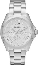 Fossil AM4509