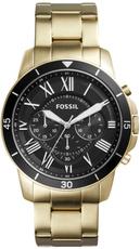 Fossil FS5267