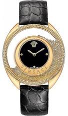 Versace Vr86q70d008 s009