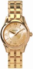 Versace Vrff04 0013