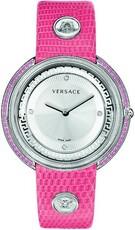 Versace VrA707 0013
