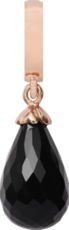Christina Charms 610-R01black