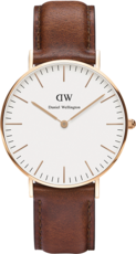 Daniel Wellington 0507DW