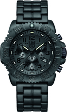 Luminox XS.3082.BO