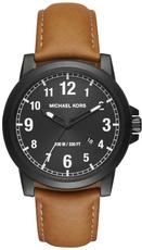 Michael Kors MK8502