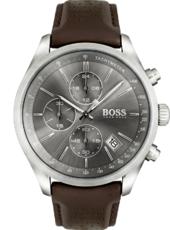 Hugo Boss 1513476