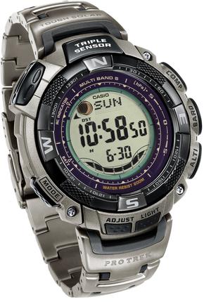 Часы CASIO PRW-1500T-7VER 200848_20150324_545_800_459188986_1337429384.jpg — ДЕКА
