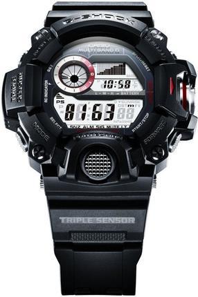 Часы CASIO GW-9400-1ER 204436_20150502_640_963_1528324452_1397577034.jpg — ДЕКА