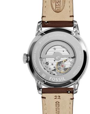 Часы Fossil ME3061