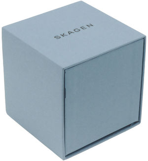 Годинник SKAGEN SKW2333