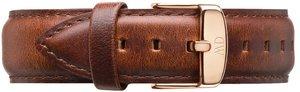 Часы Daniel Wellington DW00100006 St Mawes 40