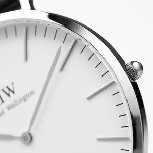 Часы DANIEL WELLINGTON 0204DW Glasgow 375115_20180222_1000_1000_cl40s02_trimmed_2.jpg — ДЕКА