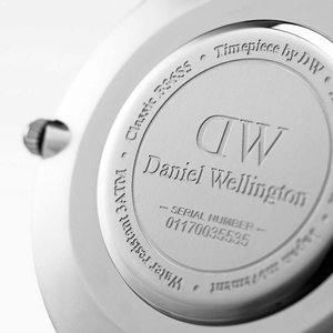Часы Daniel Wellington DW00100147 Black  Reading 36 375221_20180223_1000_1000_cl36s05_trimmed_1_38.jpg — ДЕКА