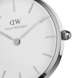 Часы Daniel Wellington DW00100190 Classic Petite Bondi 32